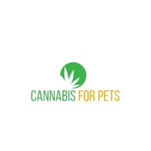 Cannabis Supplements for Pets on YouTube