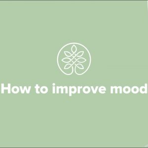 How To Improve Your Mood | Science-backed Tips & Tricks!