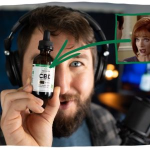 Is Swanson CBD REAL? See the LAB TESTS and CBD review.
