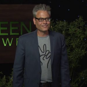 How to Succeed in Cannabis Retail Operations: Andrew DeAngelo / Green Flower Cannabis Success Summit