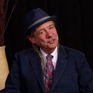 Success Secrets of Cannabis Entrepreneurs: Steve DeAngelo / Green Flower