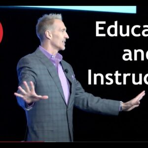 1. Intro to CBD Education