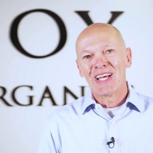 CBD Private Label Products | Joy Organics Blank Bottle Program