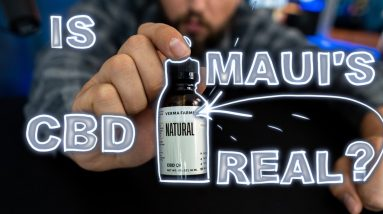 Is Verma Farms CBD REAL? See the new LAB TESTS and CBD review.
