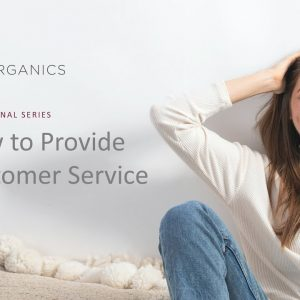 Simple Ways to Provide a Great Customer Service Experience for Your CBD Brand
